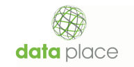 Data Place