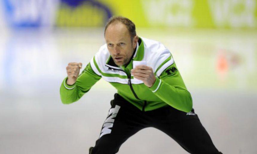 Gerard Kemkers