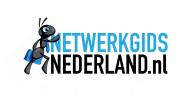 Netwerkgids Nederland