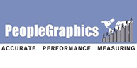 PeopleGraphics