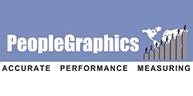 PeopleGraphics