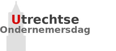 Utrechtse Ondernemersdag 2020